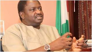Presidency gives detailed breakdown of Nigerians killed under PDP govt