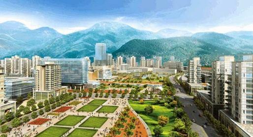 utopian-town-center.jpg