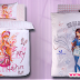 ¡Nueva ropa de cama Winx Fairy Couture! - New Winx Fairy Couture bedding!