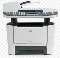 HP LaserJet M2727nf MFP-Drucker Vollständiger Software-Treiber für Windows- und Macintosh-Betriebssysteme. Wie installiere ich Treiber für HP LaserJet M2727nf MFP Printer?