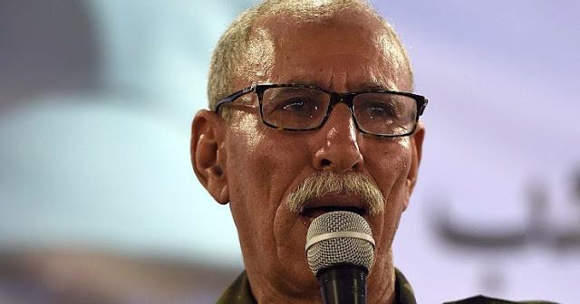 Resultado de imagen de Polisario pide a la ONU