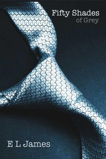 Dernières Critiques du film Cinquante Nuances de Grey