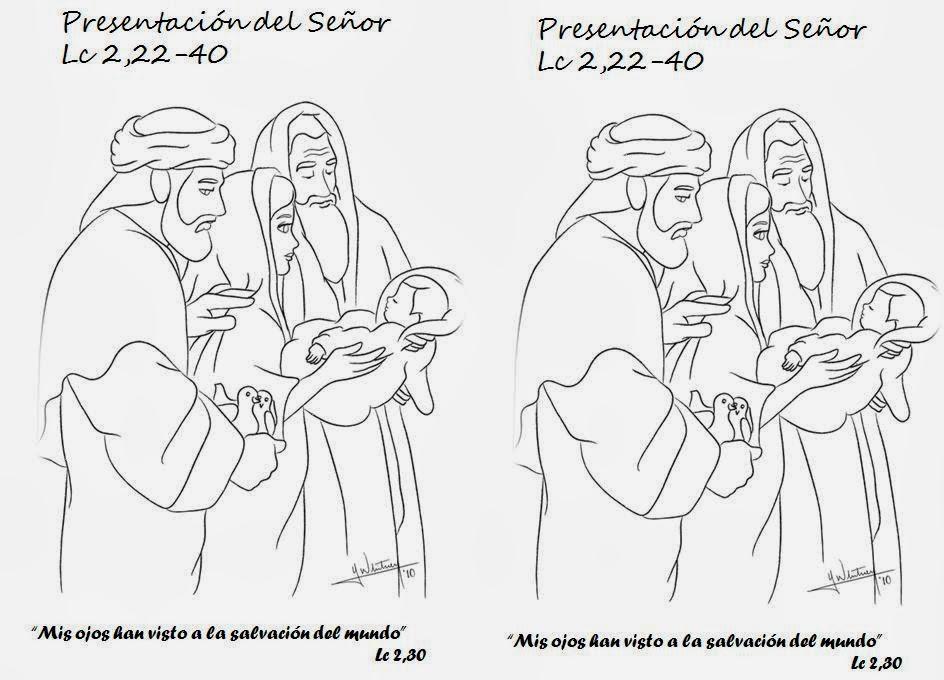 ASSERTUM: Sonríe Y El Mundo Cambiará (cómic); Presentación
