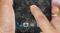 Spegni lo schermo con doppio tocco su Android