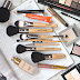 What To Look For When Shopping For Makeup Brushes (And Introducing QVS: The Affordable Beauty Destination)