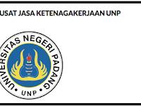 Cara Pendaftaran Lowongan Kerja Pjk.Unp.ac.id 2017/2018