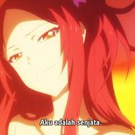 Beatless Episode 14 Subtitle Indonesia
