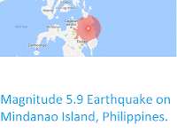 http://sciencythoughts.blogspot.co.uk/2016/09/magnitude-59-earthquake-on-mindanao.html