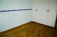 piso en venta av gran via castellon dormitorio