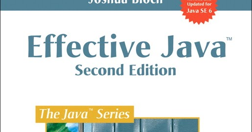 java performance the definitive guide 2nd edition