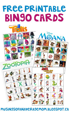 free printable games for kids
