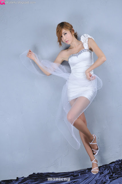 Choi-Byul-I-White-Mini-Dress-05-very cute asian girl-girlcute4u.blogspot.com.jpg