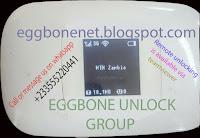 eggbone