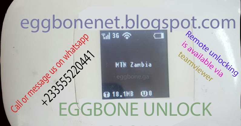 How To Unlock Vodafone Zambia M028T Shanghai Boost Even