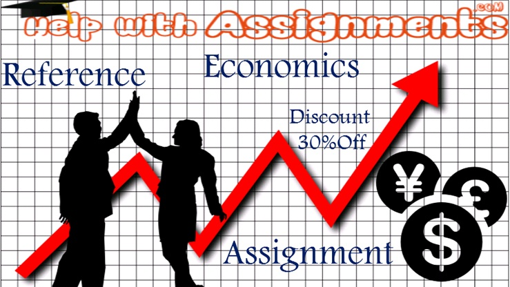 economics assignment help economics homework economics assignment topics economics program sample management economics solver economics