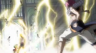 Fairy Tail – Episódio 48