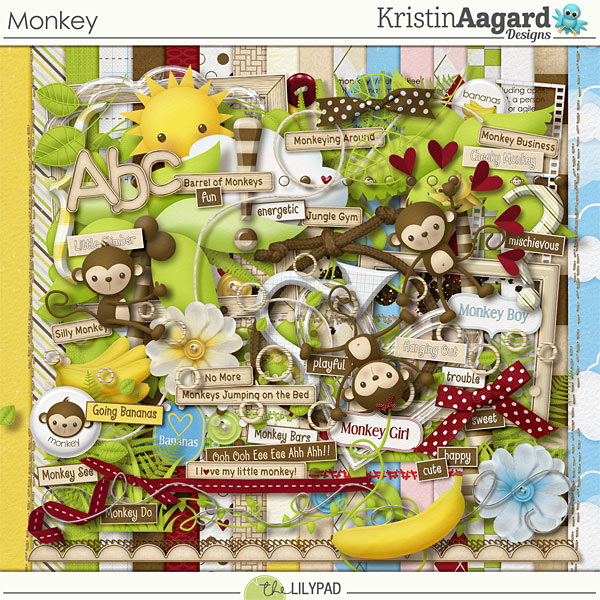 http://the-lilypad.com/store/Digital-Scrapbook-Monkey.html