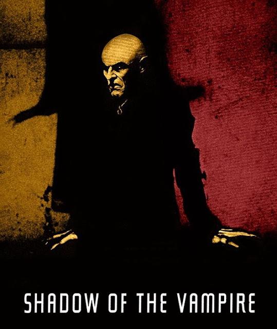 La sombra del Vampiro, un clásico vivo