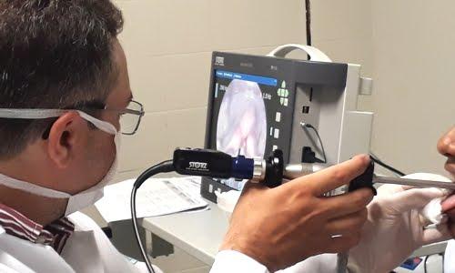 Saúde: Procedimento inédito será oferecido na rede pública do RN