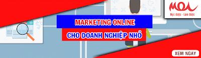 10 bí quyết về phương pháp marketing online hiệu quả cho dịch vụ kinh doanh trà sữa10 bí quyết về phương pháp marketing online hiệu quả cho dịch vụ kinh doanh trà sữa