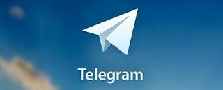طريقة إلغاء الاشتراك في قنوات تيليجرام  unsubscribe from Telegram channels