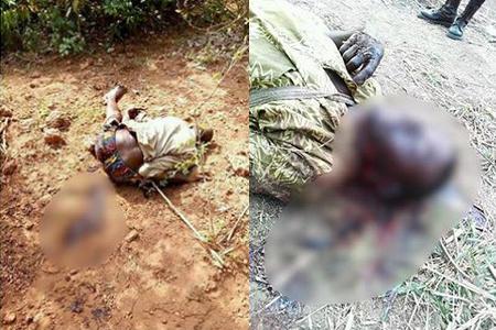 fulani herdsmen kill farmer ogun state