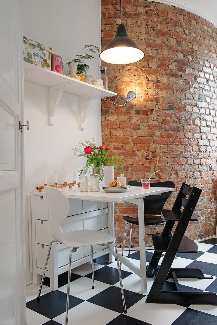 小餐厅的10个解决方案