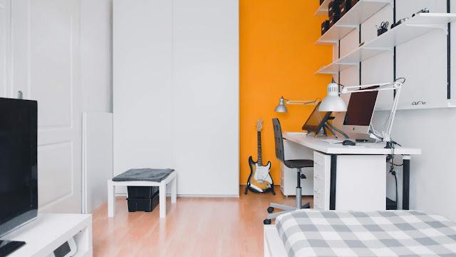 Cоntеmроrаrу Dеѕіgn Mаkеѕ a Grеаt Interior Design Idea!