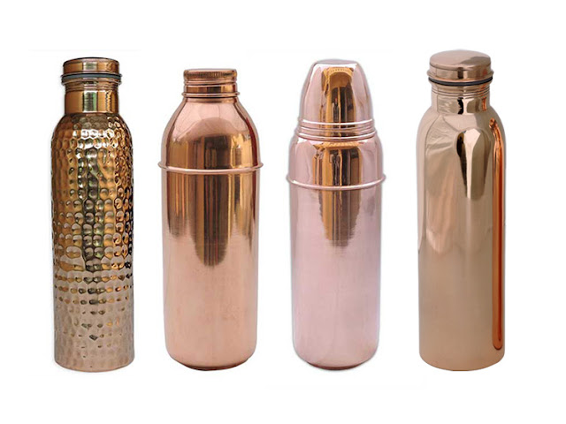 https://www.copperutensilonline.com/copper-water-bottles-and-jugs.php