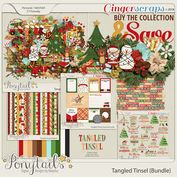https://store.gingerscraps.net/Tangled-Tinsel-Bundle.html