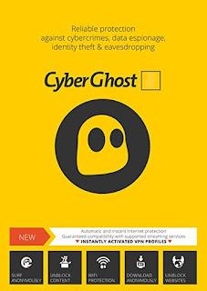 تنزيل, برنامج, إخفاء, وتغيير, رقم, الاى, بى, الخاص, وحماية, الخصوصية, مع, إمكانية, تصفح, الانترنت, المخفى, والمجهول, CyberGhost ,VPN, اخر, اصدار