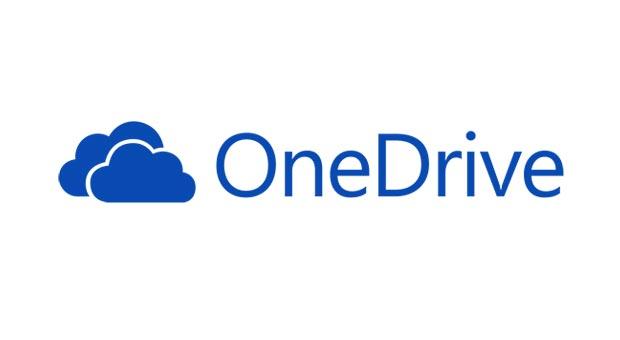 شرح مزامنة الملفات ون درايف onedrive لويندوز 10