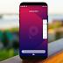 Download e Instale a Rom Pixys OS V2.4 Android 9 Pie para o Moto G2,Moto G3 e Moto G5 Plus