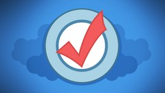 Salesforce Commerce Cloud ( Demandware ) Head Start
