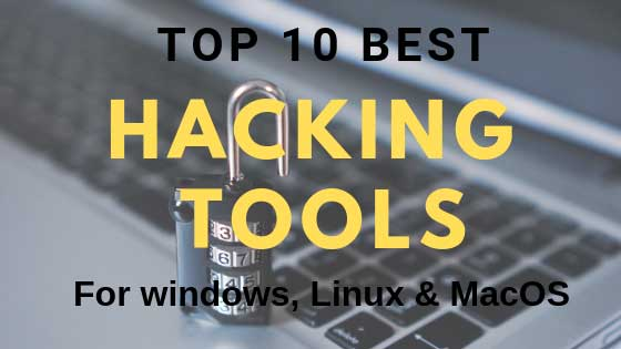 hacking apps for windows xp