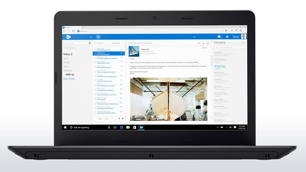 Lenovo Thinkpad E470 Treiber Windows 10/8/7/XP Download | Lenovo