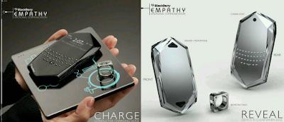 "<img src=""blackberry_empathy.png"" alt=""blackberry_empathy"">"