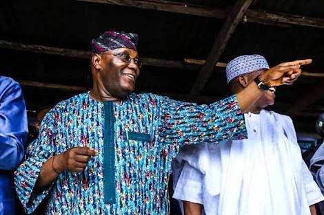 Atiku Will Defeat Buhari In 2019 - The Economist Reveals Why