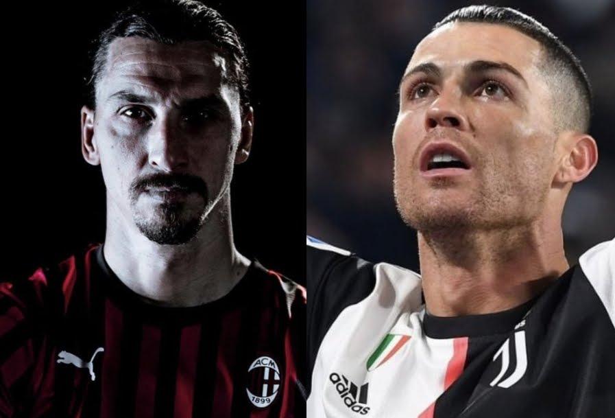Rojadirecta Milan Juventus Streaming Gratis Link.