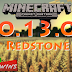 DOWNLOAD MINECRAFT PE 0.13.0 APK - SEM ERRO DE ANALISE!!!!