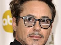 10 film terbaik Robert Downey Jr dari berbagai peran