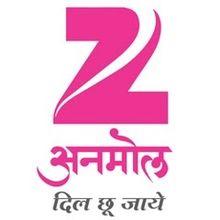 Zee Anmol Serials