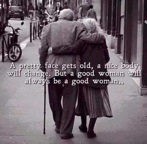 True Love Quotes (Depressing Quotes) 0067 10