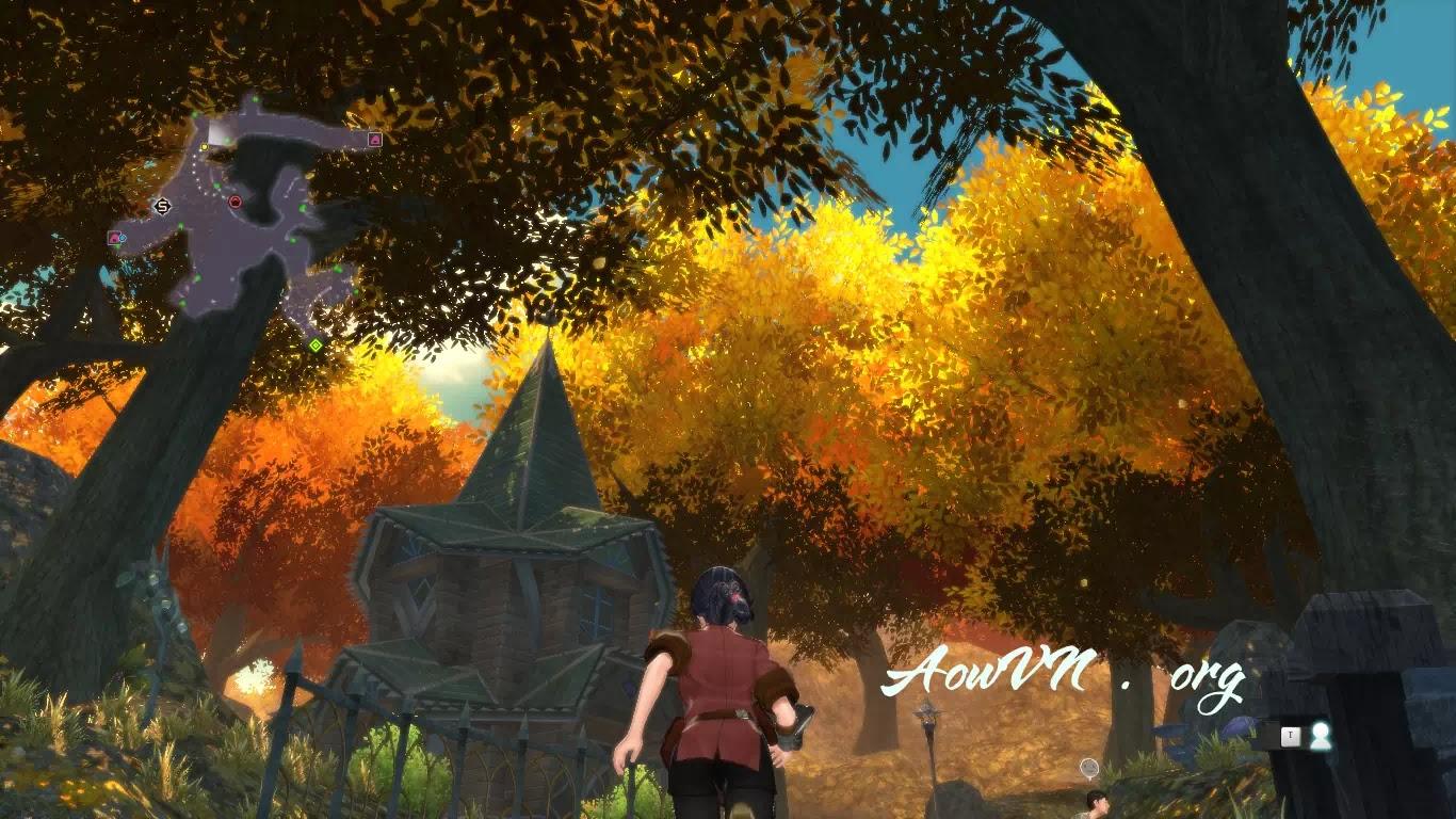 AowVN.org Tales Viet Hoa%2B%252811%2529 - [ PC 64Bit ] Tales Of Berseria Việt Hoá 100% | Game JPRG tuyệt hay trên PC PS3