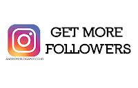 Ingin Followers Instagram Bertambah Banyak Secara Gratis ? Coba Cara Ini