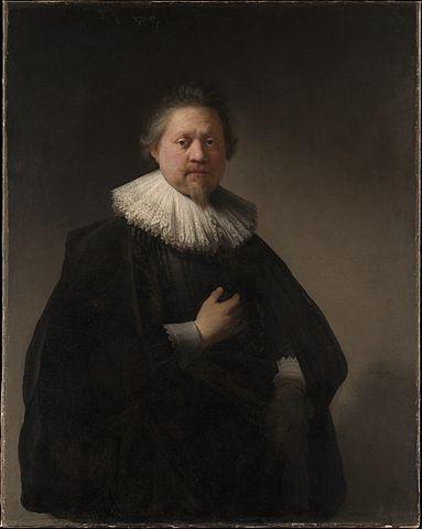 rembrandt-member-of-van-berestuyn-family