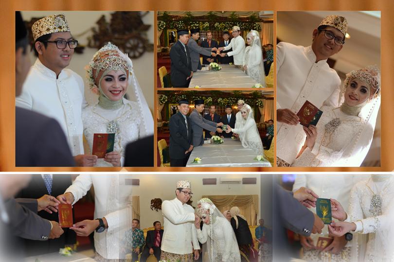 paket wedding di solo