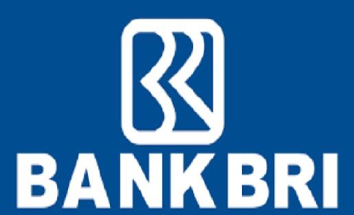 Lowongan Kerja Bank BRI (Persero) Tingkat D3 S1 Agustus 2016