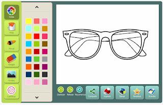http://moda.colorir.com/oculos-de-sol.html