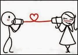 Kumpulan Pantun Cinta Lucu Romantis Terbaru
